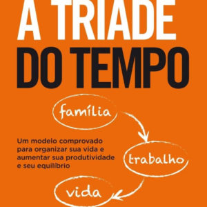 triade-do-tempo